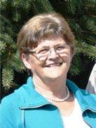 Barbara Freimüller